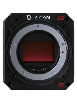 Z CAM E2-F8 Full-Frame 8K Cinema Camera