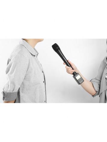 Saramonic SR-HM7 Unidirectional Dynamic Cardioid Microphone