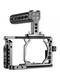SmallRig 1968B Sony a6500/a6300 Cage Accessory Kit