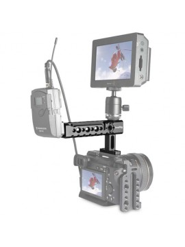 SmallRig Camera/Camcorder Action Stabilizing Universal Handle 1984