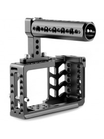 SmallRig Camera Cage Kit for Blackmagic Pocket Cinema Camera 1991