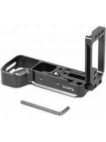 SmallRig L-Bracket for Sony A7III/A7M3/A7RIII/A9 2122