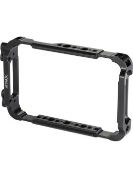 SmallRig Cage for Atomos Ninja V 2209