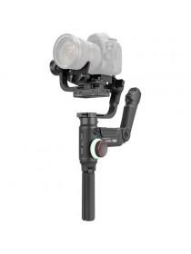 Zhiyun CRANE 3 LAB Handheld Stabilizer