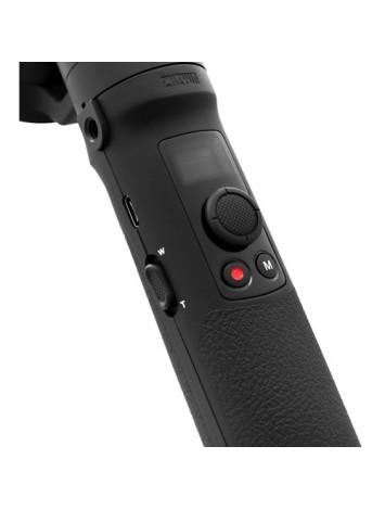 Zhiyun CRANE-M2 3-Axis Handheld Gimbal Stabilizer