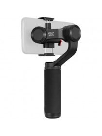 Zhiyun Smooth-Q2 Smartphone Gimbal Stabilizer